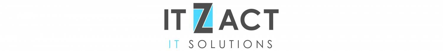 cropped-itzact_logo_colour1.jpg
